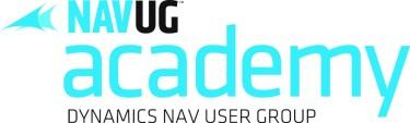 navug-logo-2017-tagline